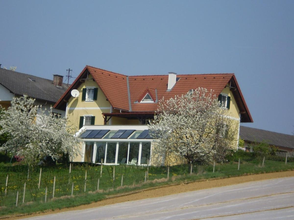 Гостевой дом  Gästehaus Haagen  - отзывы Booking