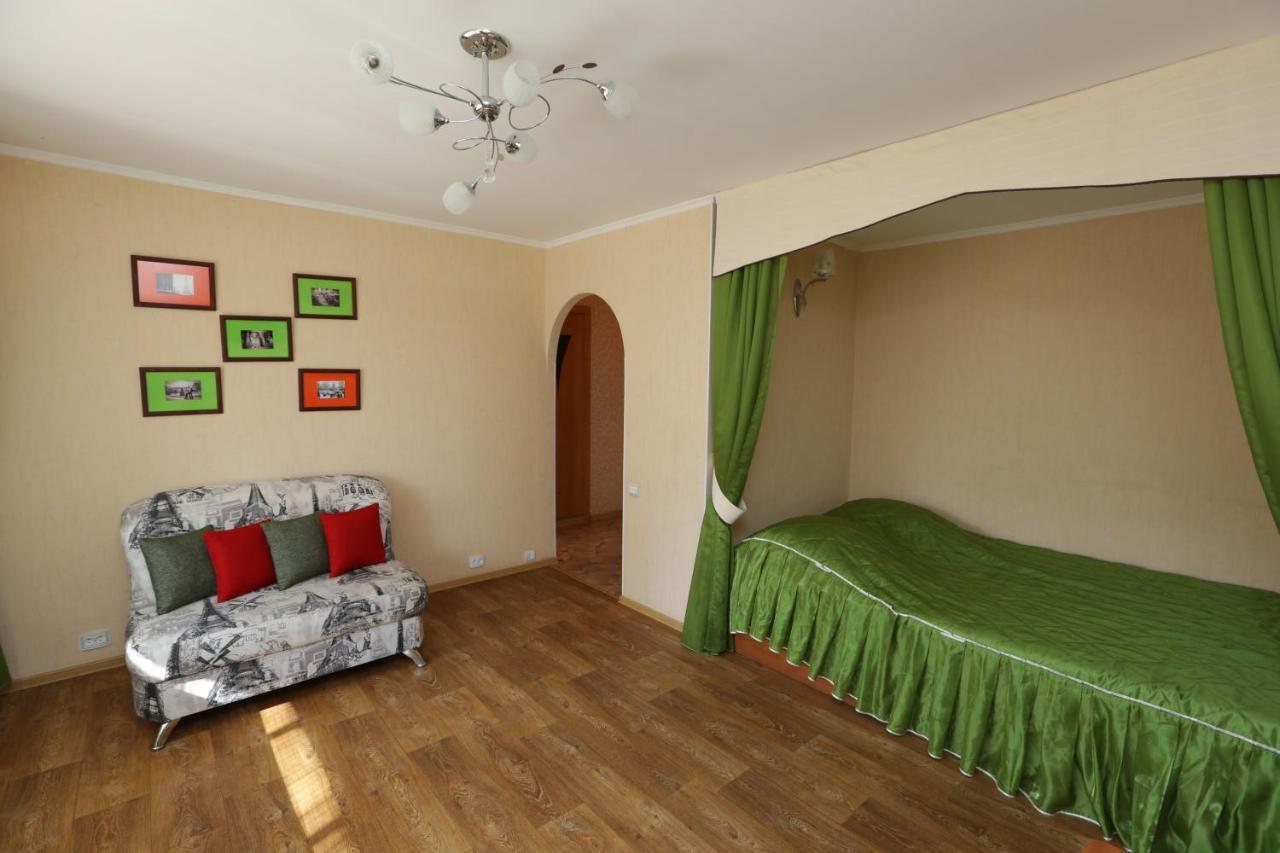 Апартаменты/квартира Carlton Park Haus Apartments - отзывы Booking