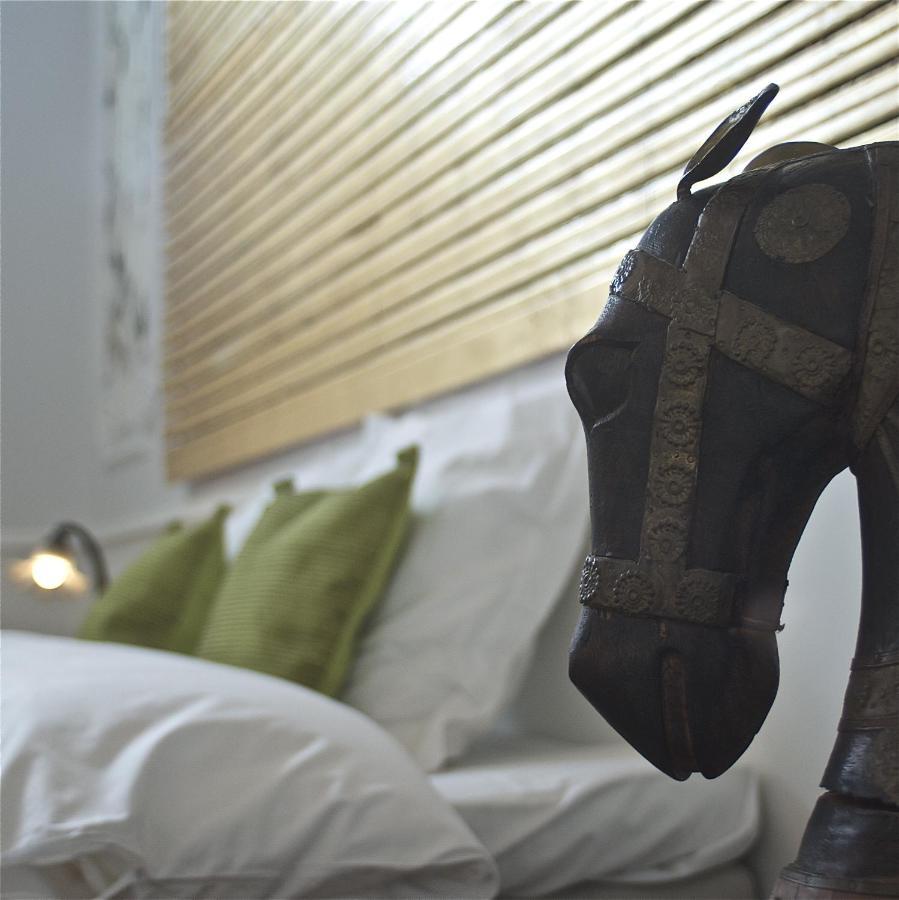 Отель типа «постель и завтрак»  Отель типа «постель и завтрак»  Au Lit Jerome