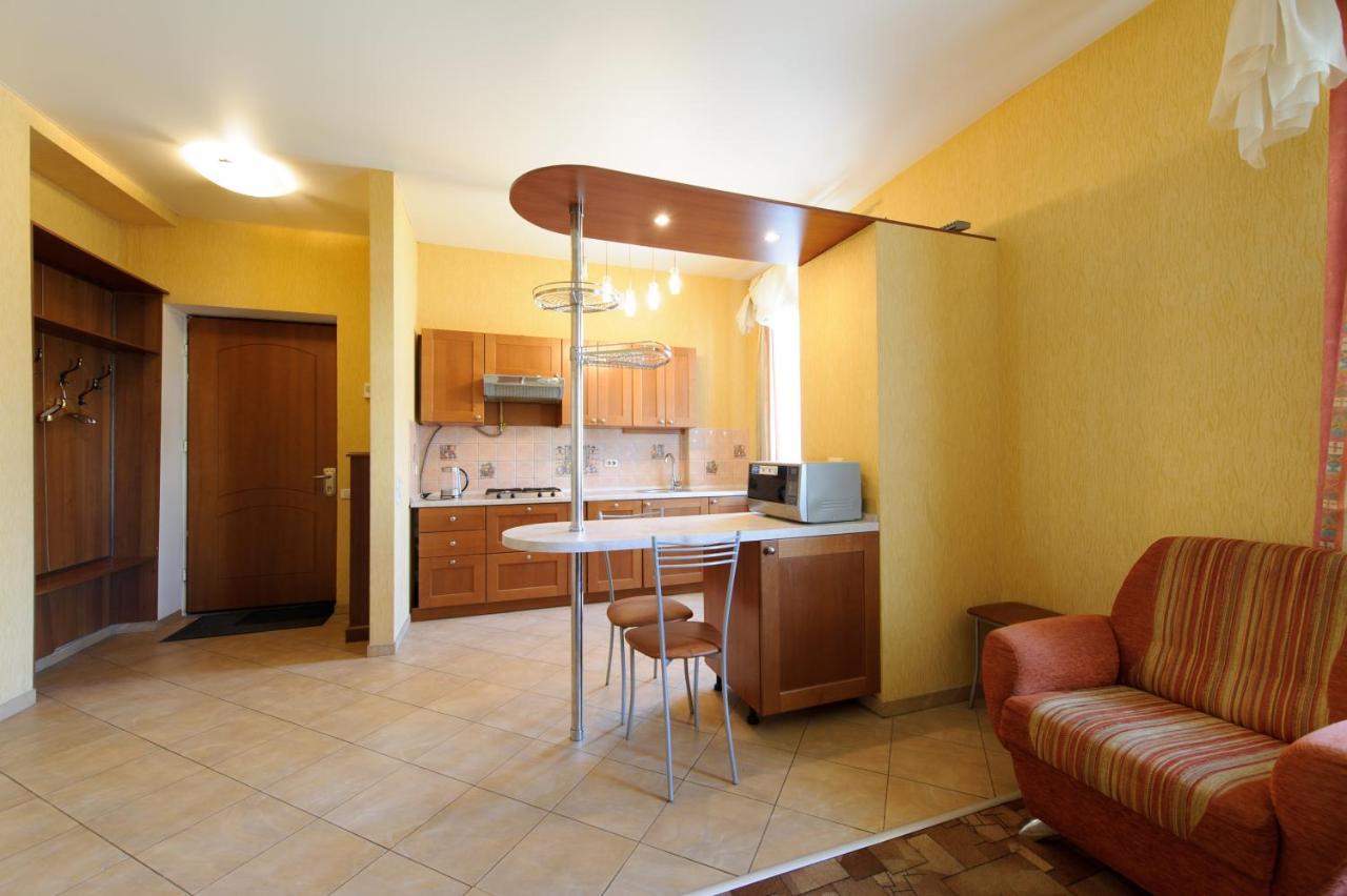 Апартаменты nice flats купить магазин в турции