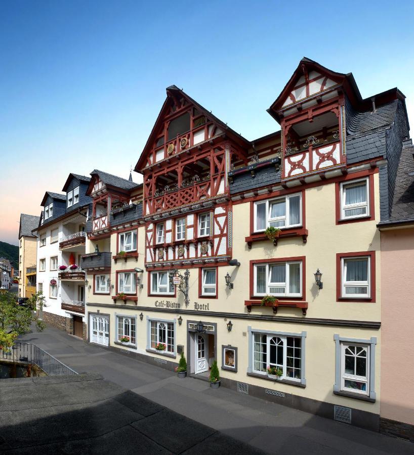 Отель  Hotel Zehnthof  - отзывы Booking
