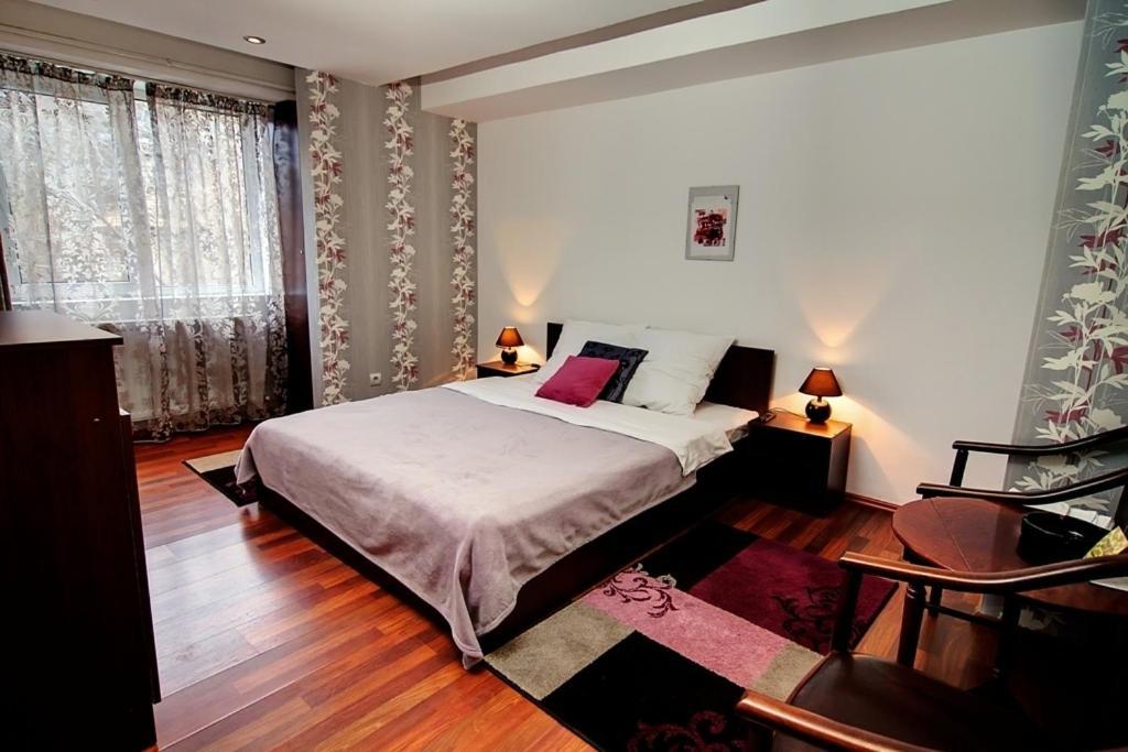 Гостевой дом  Pensiunea Studio  - отзывы Booking