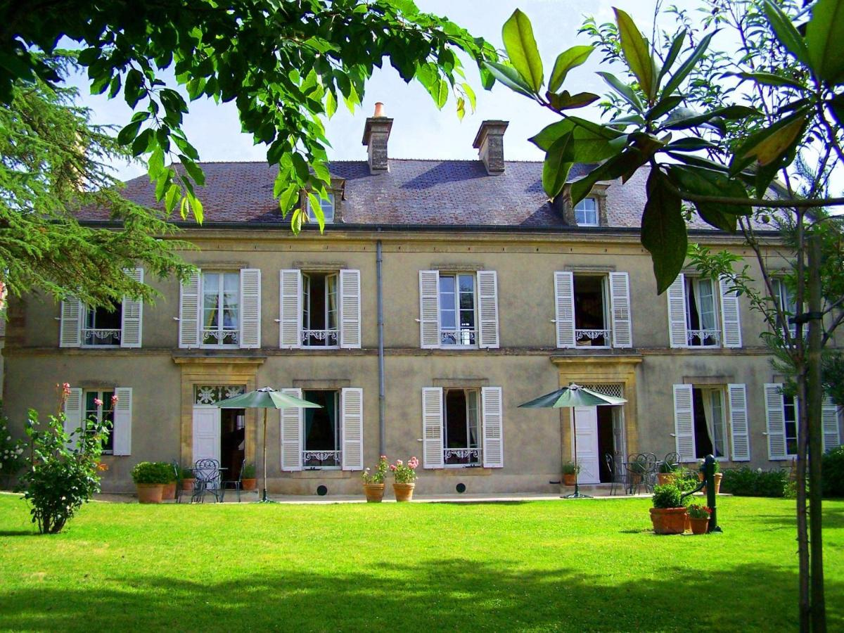 Отель типа «постель и завтрак»  Clos de Bellefontaine B&B  - отзывы Booking