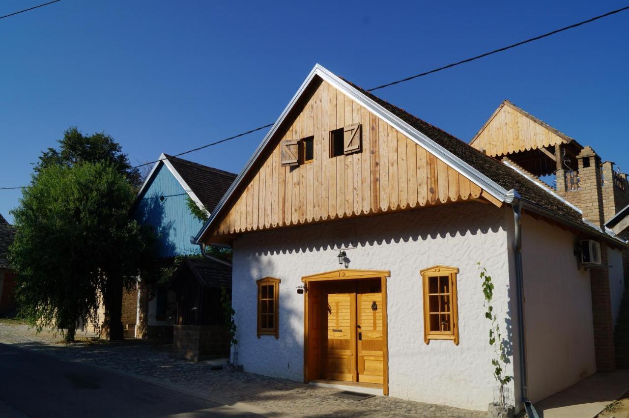 Загородный дом  Ruralna Kuća Za Odmor Zajec