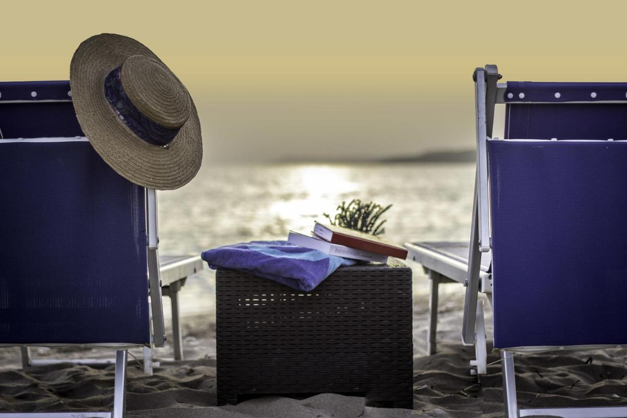 Апарт-отель  Makauda Beach  - отзывы Booking