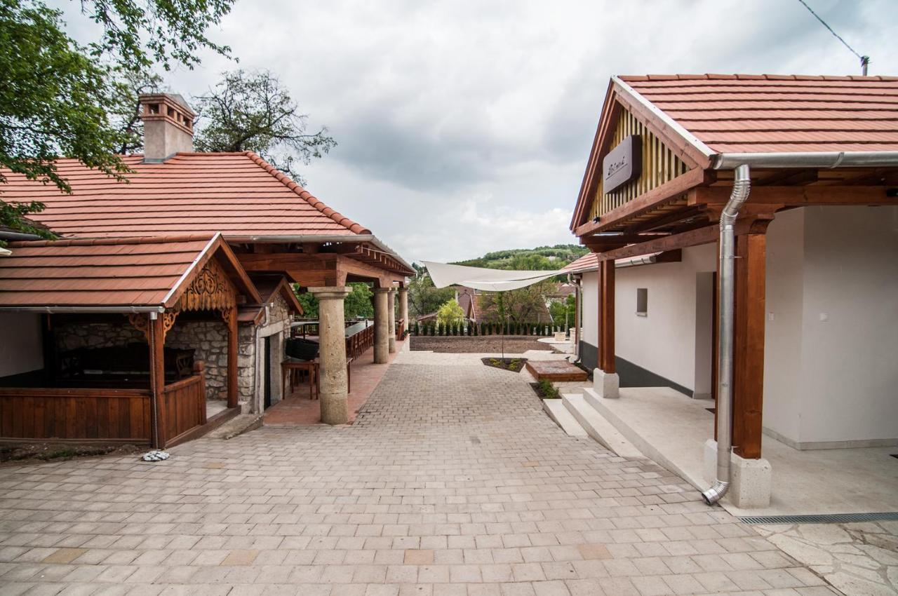 Гостевой дом  Zsirai Guest House