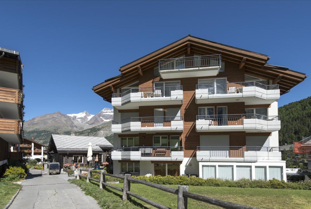 Апартаменты/квартиры  Nicoletta by Hotel Mistral  - отзывы Booking