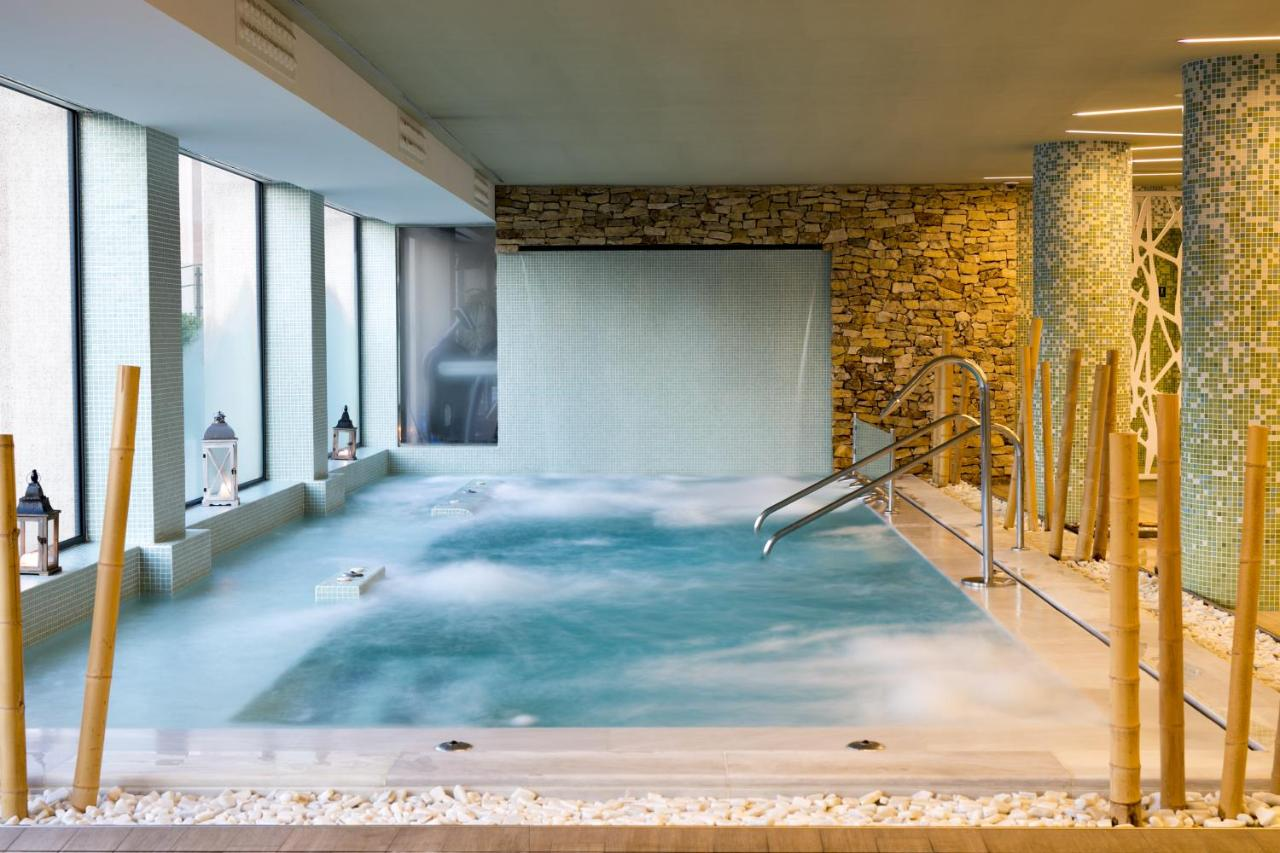 Hotel Ar Golf Almerimar Almerimar Updated 2021 Prices