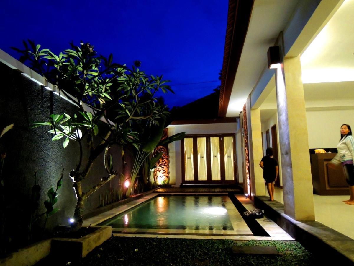Вилла  Jayastuti House  - отзывы Booking