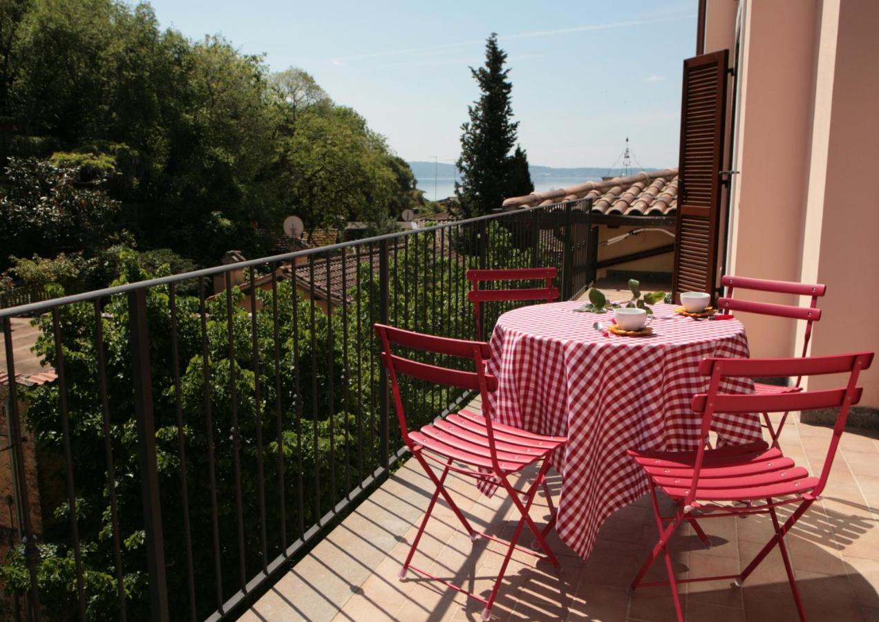 Дом для отпуска  Casa Vacanze Relax In Piazzetta