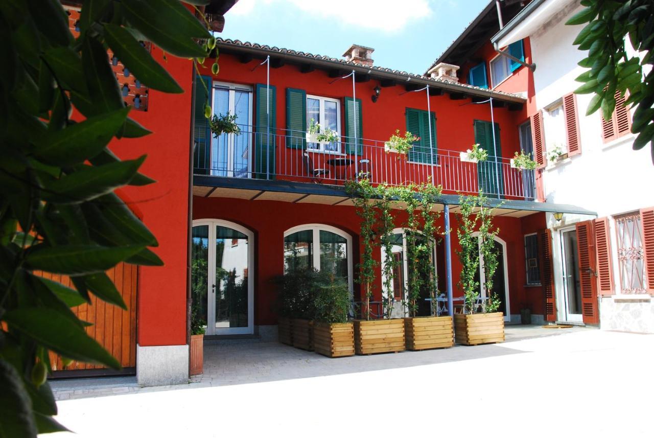 Отель типа «постель и завтрак»  B&B Fa babòia  - отзывы Booking