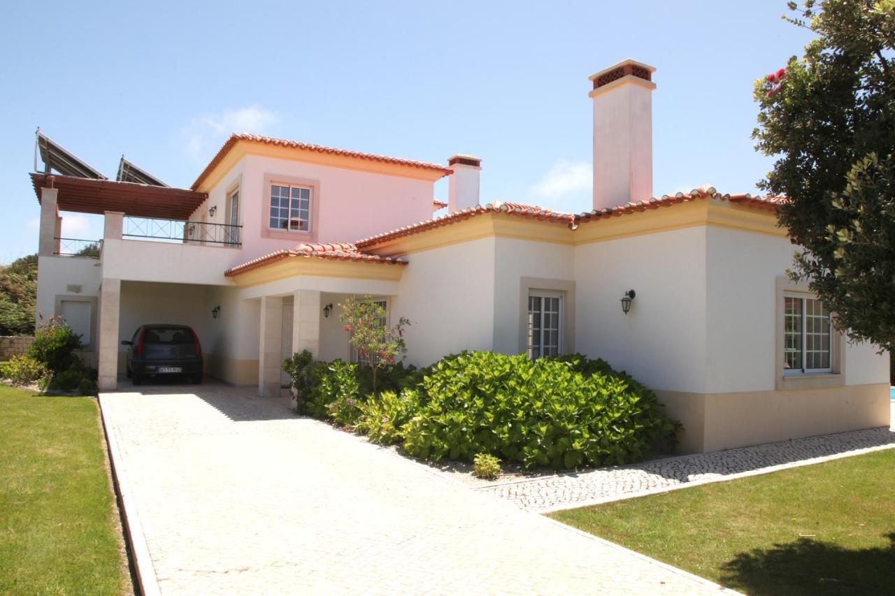 Дом для отпуска  Villa Casa Dina