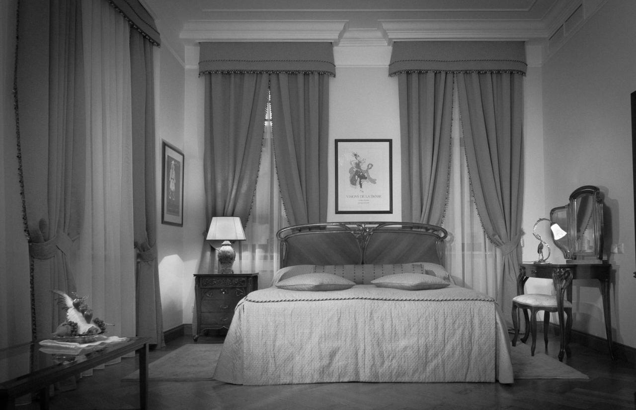 Отель  Руссо Балт Отель  - отзывы Booking