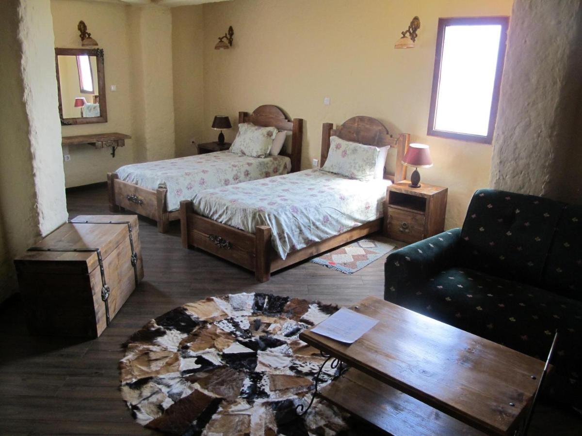 Гостевой дом  Гостевой дом  Arequ Guest House