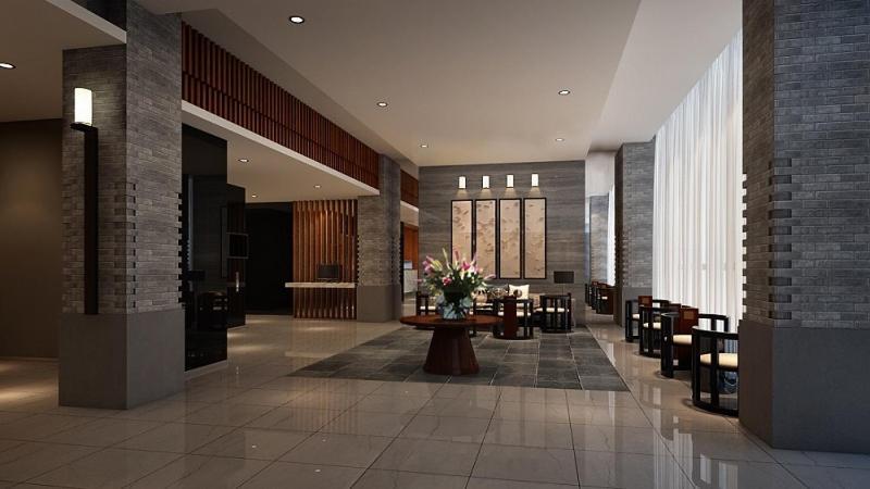 Отель  Jinjiang Inn Kunming Changshui Airport  - отзывы Booking