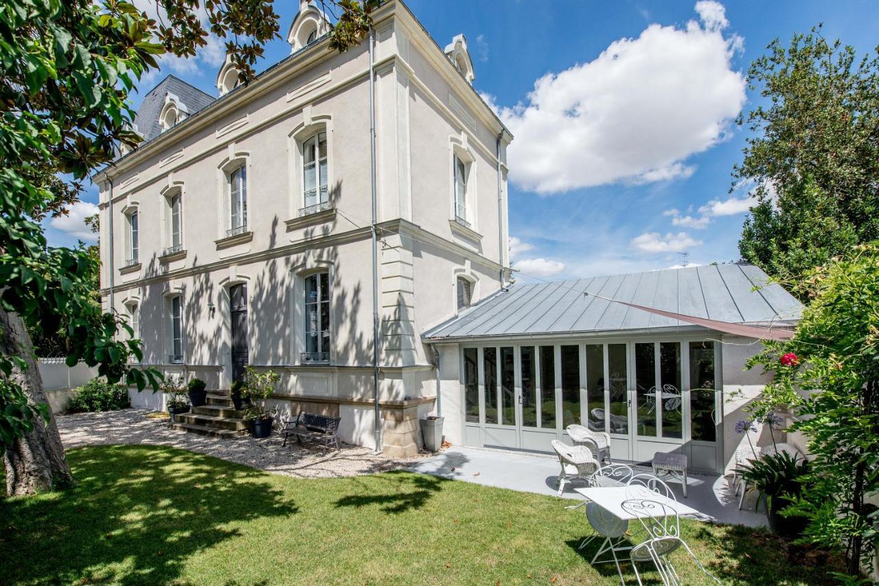 Отель типа «постель и завтрак»  Castel Magnolia  - отзывы Booking