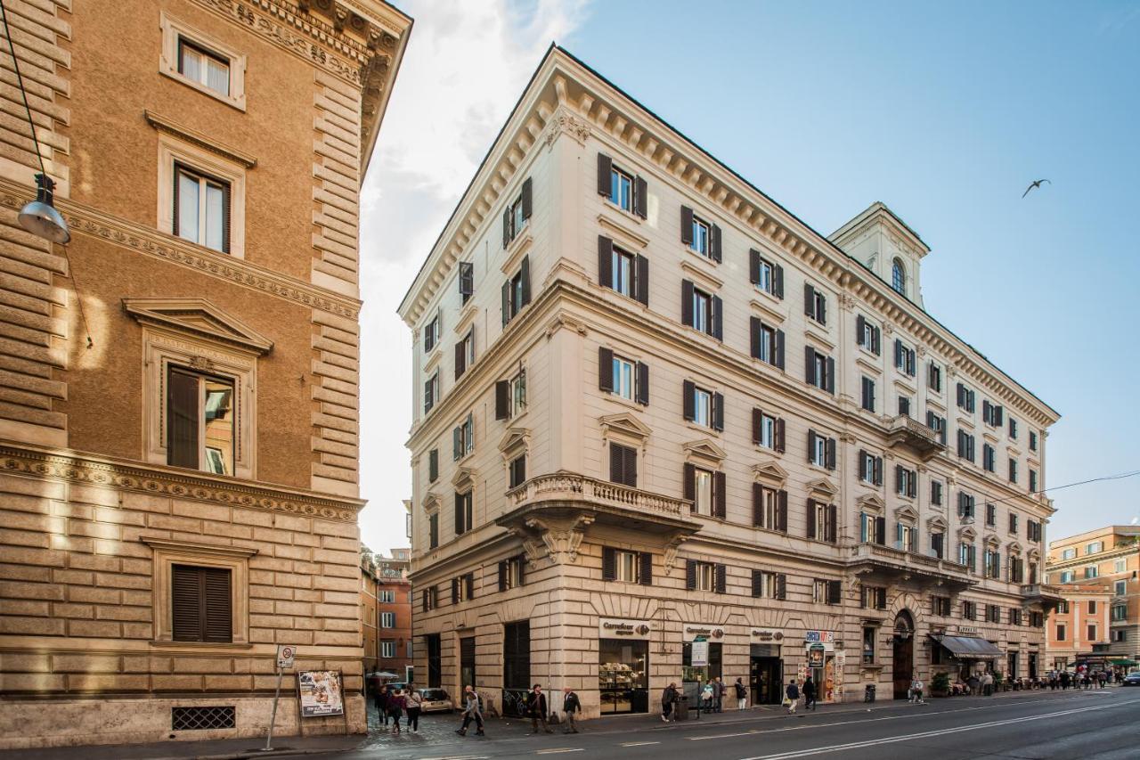 Гостевой дом  Гостевой дом  Surprising In Rome