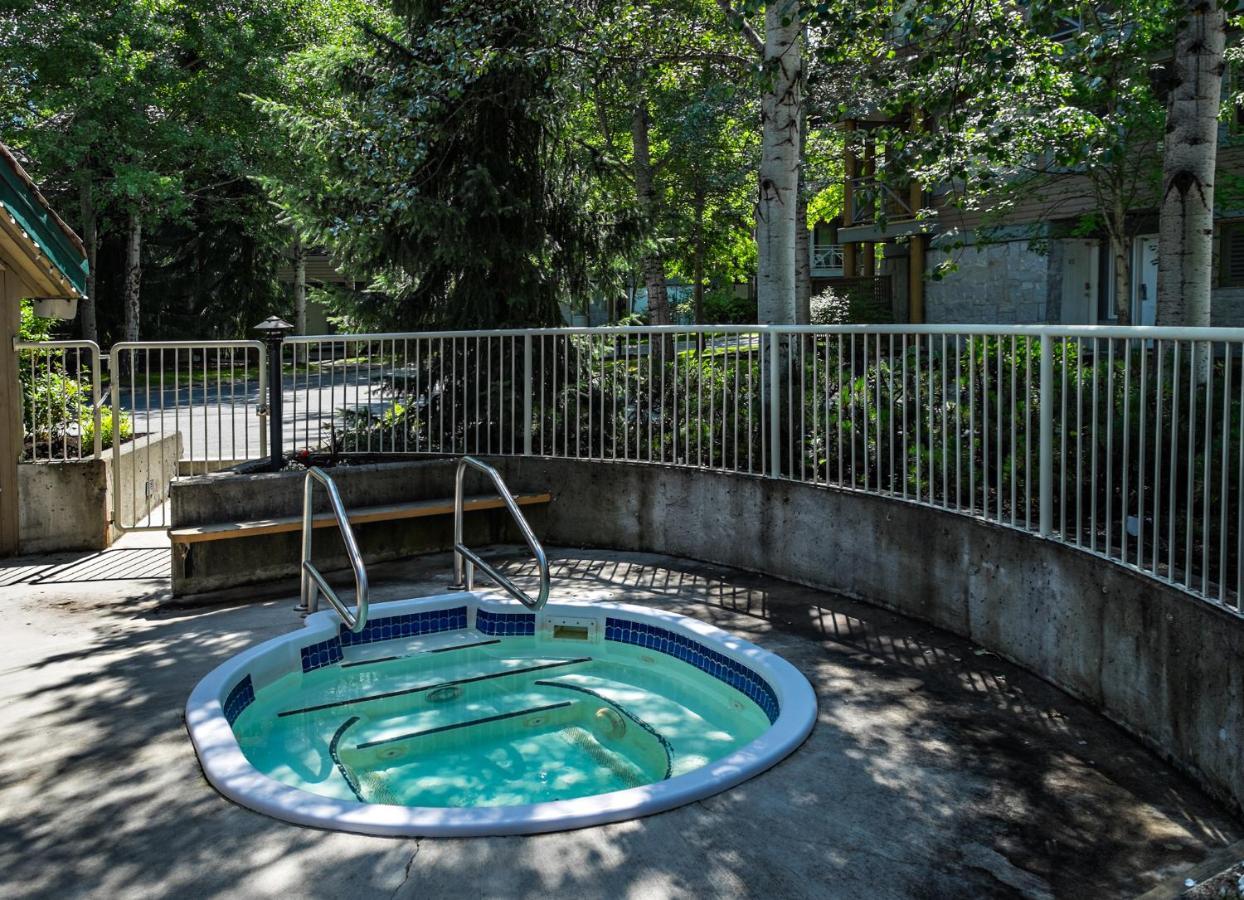Апартаменты/квартиры  Valhalla by Westwind Properties  - отзывы Booking