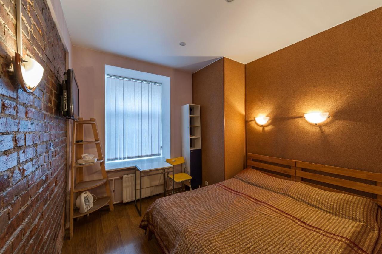 Отель типа «постель и завтрак» Канни Хауз