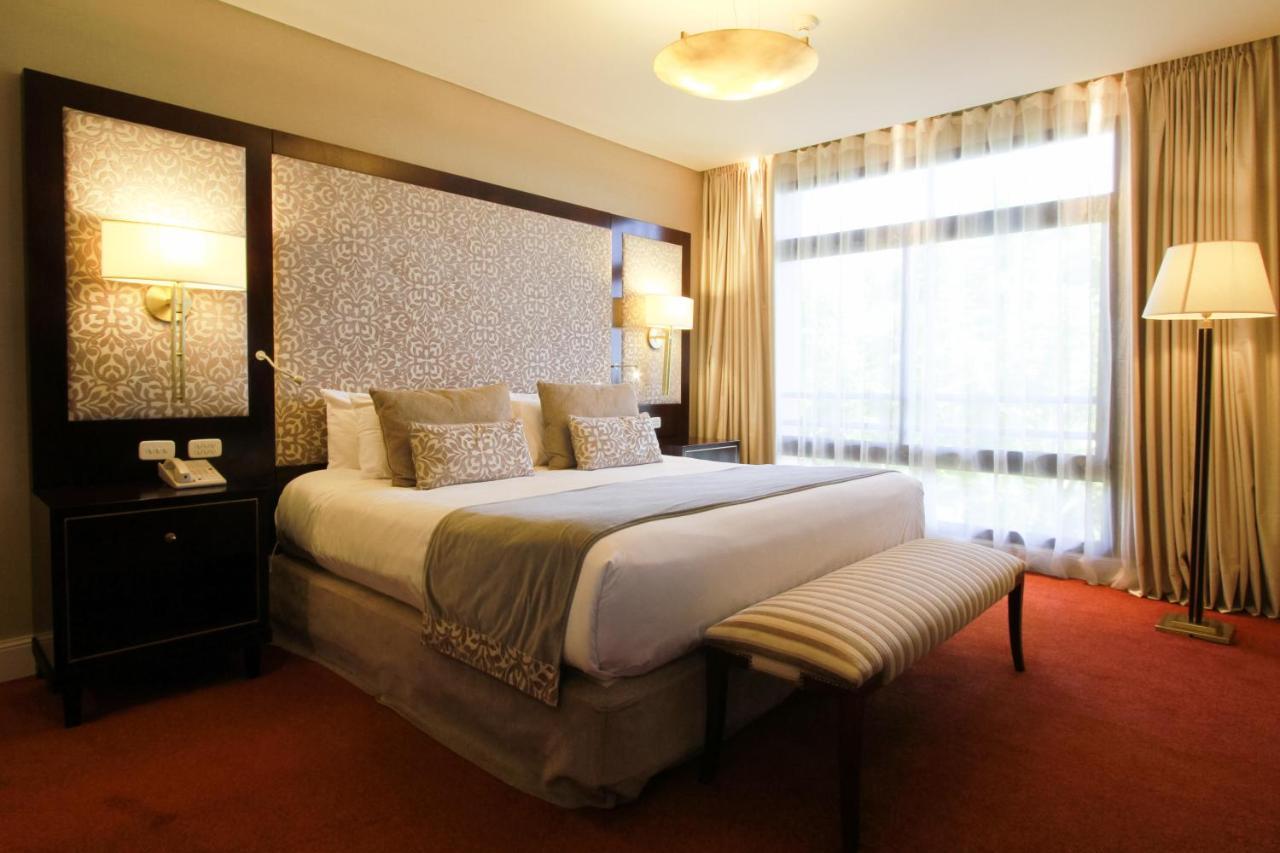 Hotel iguazu grand resort y casino casino bigsby b3
