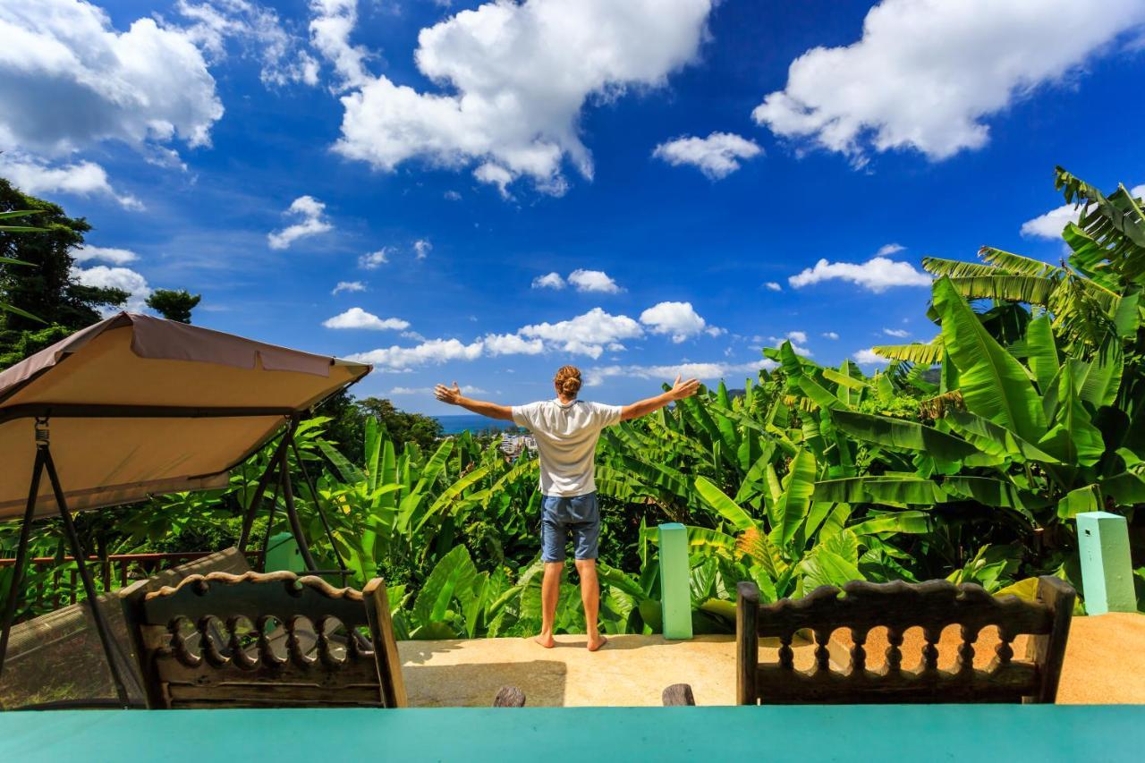 Дома для отпуска  Vista Villa by Lofty  - отзывы Booking