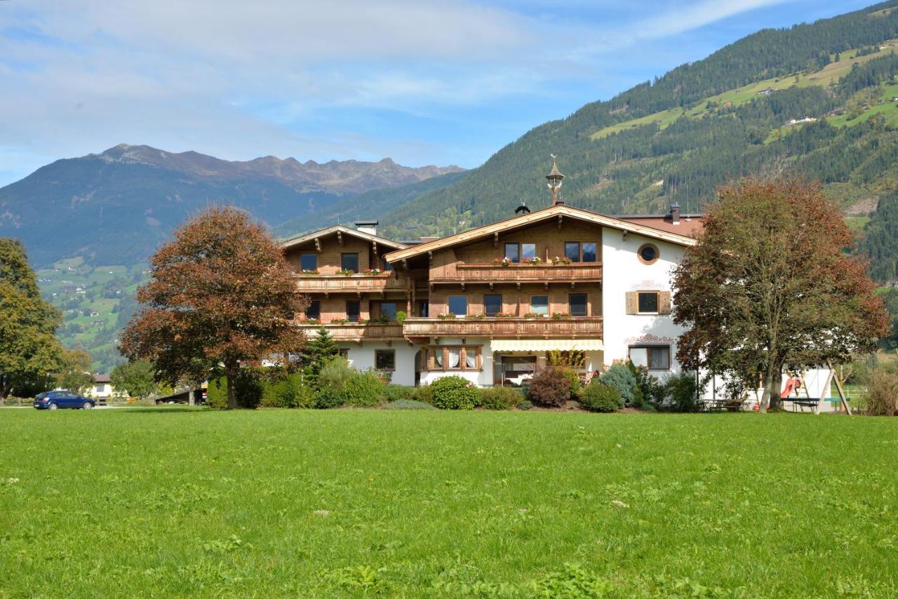 Гостевой дом  Klausnerhof