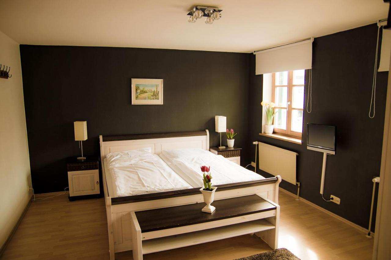 Гостевой дом  Gasthof Rabenwirt  - отзывы Booking
