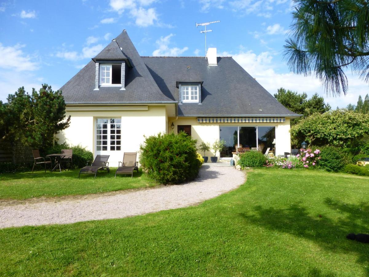 Отель типа «постель и завтрак»  Le Clos du Pont Martin  - отзывы Booking