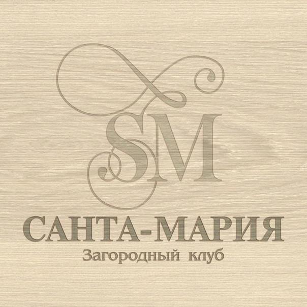 Гостевой дом  Zagorodnyi Club Santa Maria