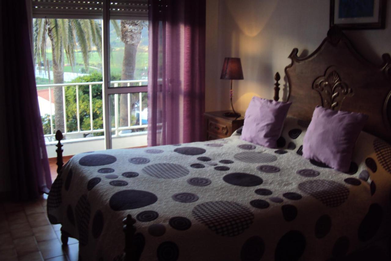 Отель типа «постель и завтрак»  D.Maria Bed And Breakfast