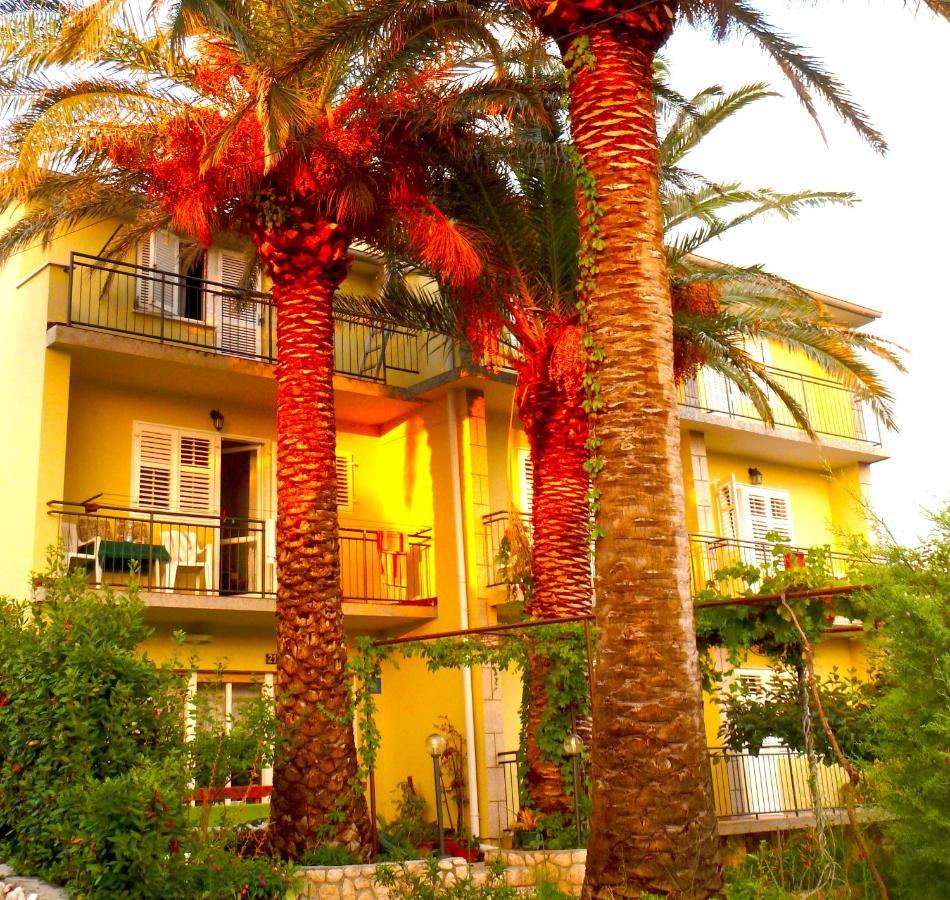 Гостевой дом  House Rozi
