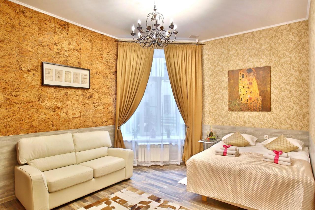 Отель  Отель Авангард