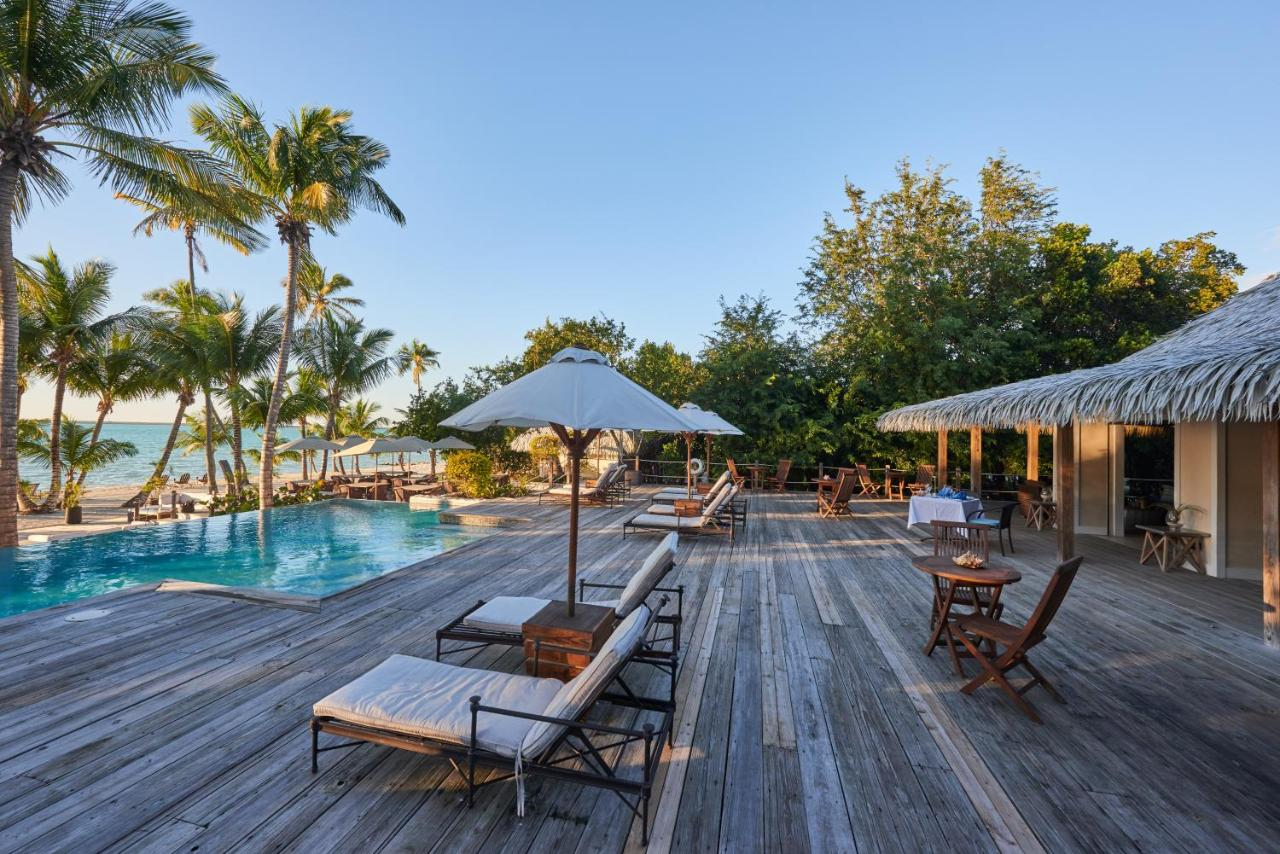 Tiamo Resort, Kemps Bay – Updated 2021 Prices