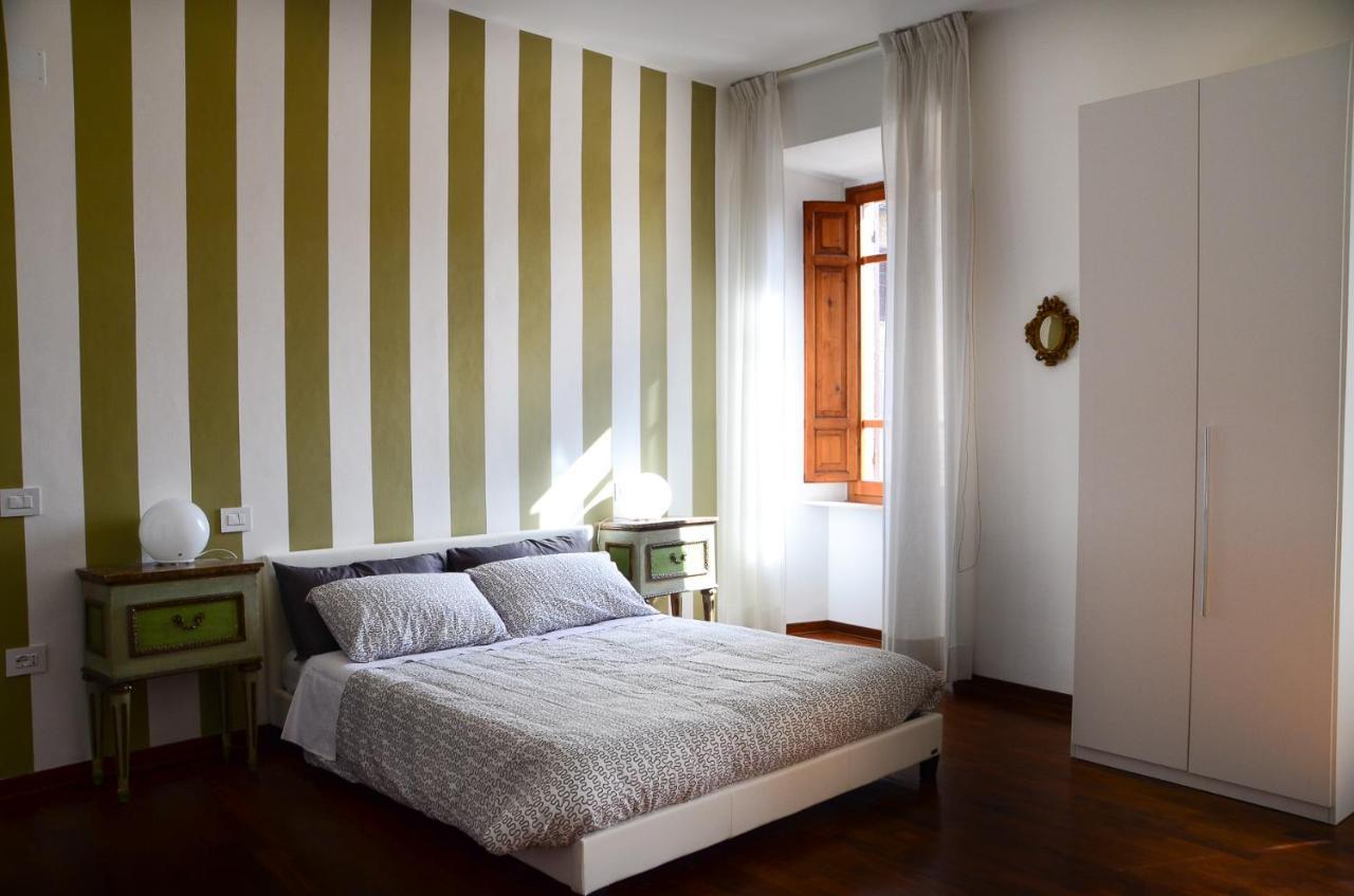 Отель типа «постель и завтрак»  Dadotratto  - отзывы Booking