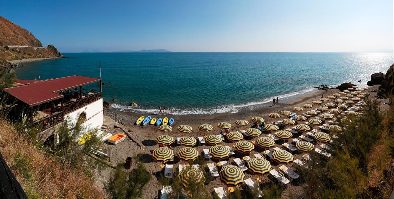 Отель  VRclub - Villa Ridente Residence  - отзывы Booking