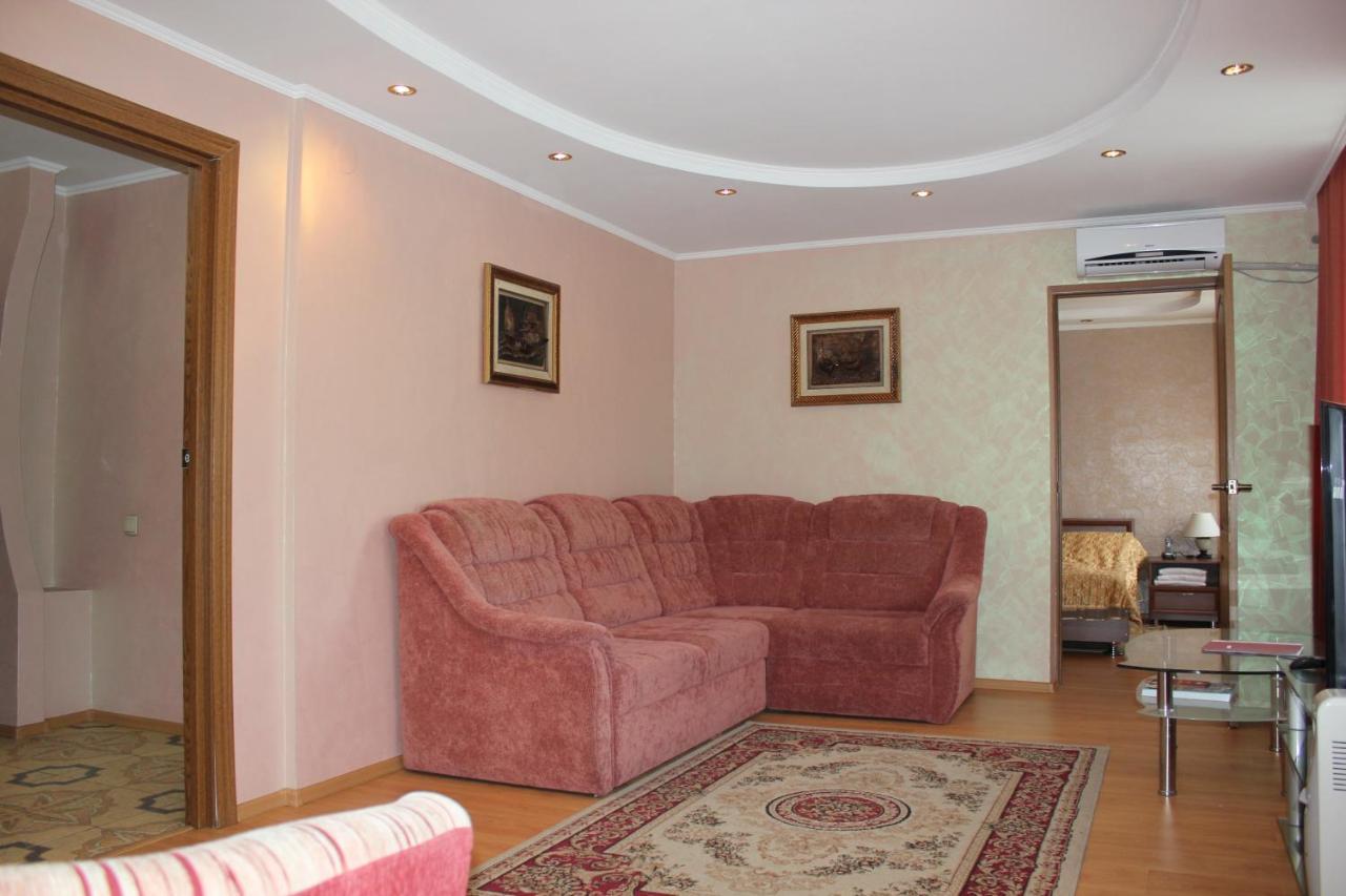 Hotel Traian Calimanesti Caciulata, Romania