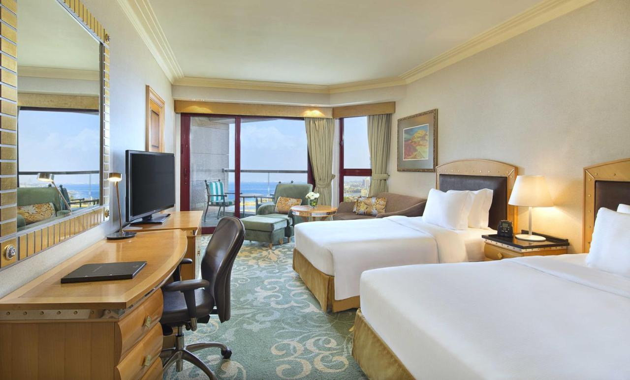 Jeddah Hilton Jeddah Updated 2021 Prices 3