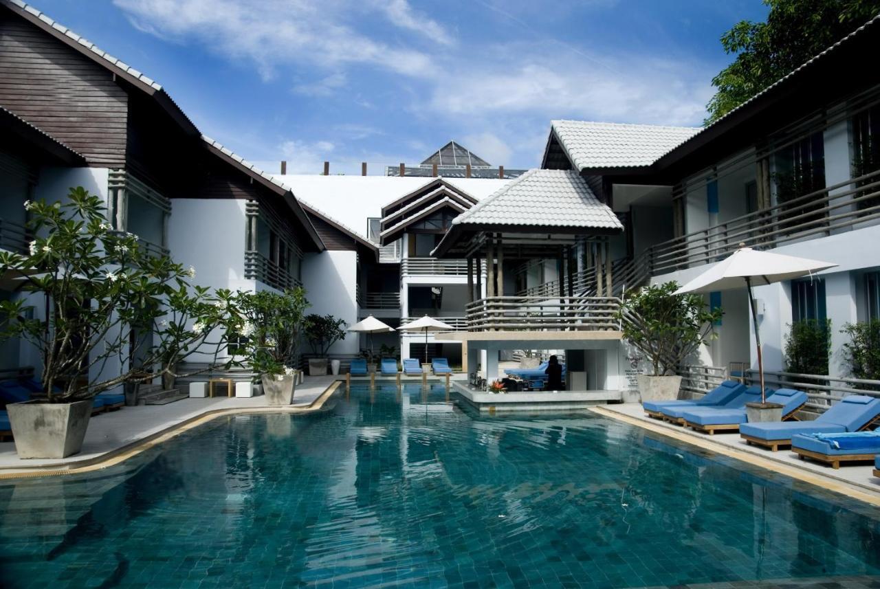 Ramada By Wyndham Phuket Southsea Karon Beach Updated 2021 Prices