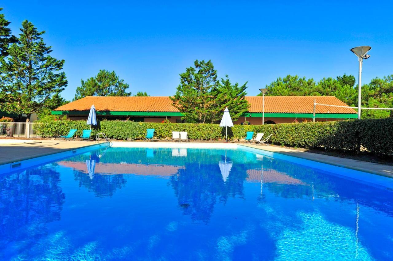 Курортный отель  La Forestière - Pension Complète