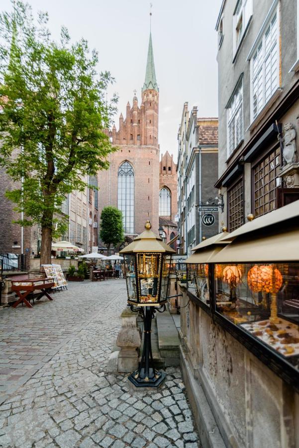 Хостел  Hostel 22 Stare Miasto  - отзывы Booking