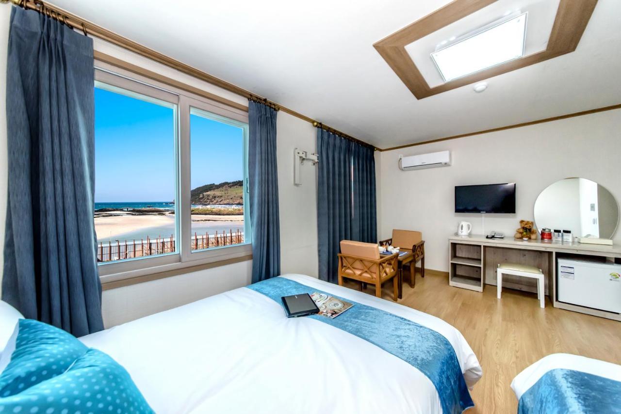 Отель  Отель  Beach Story Hotel
