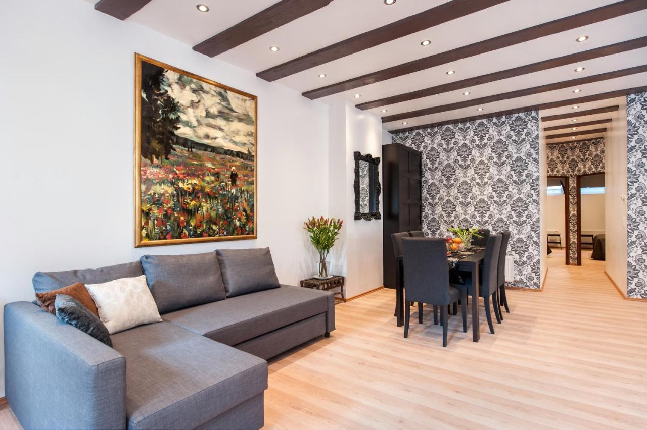 Гостевой дом  Rio's Guesthouse Amsterdam  - отзывы Booking