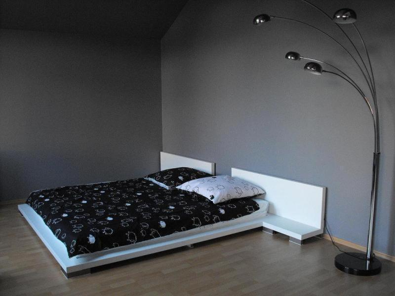 Апартаменты/квартира  Apartment SPA