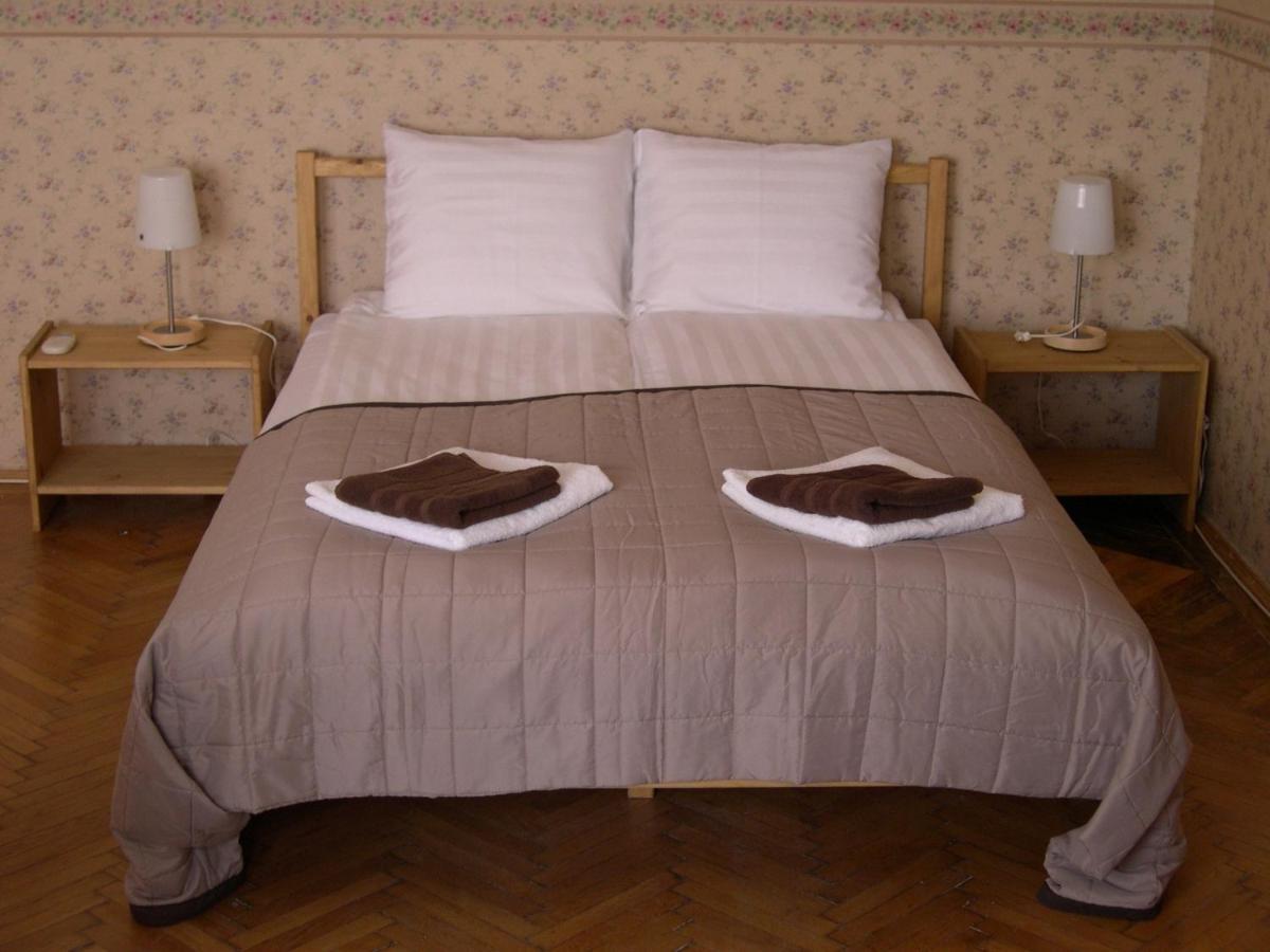 Апартаменты/квартиры  4YOU Citycenter Apartments  - отзывы Booking