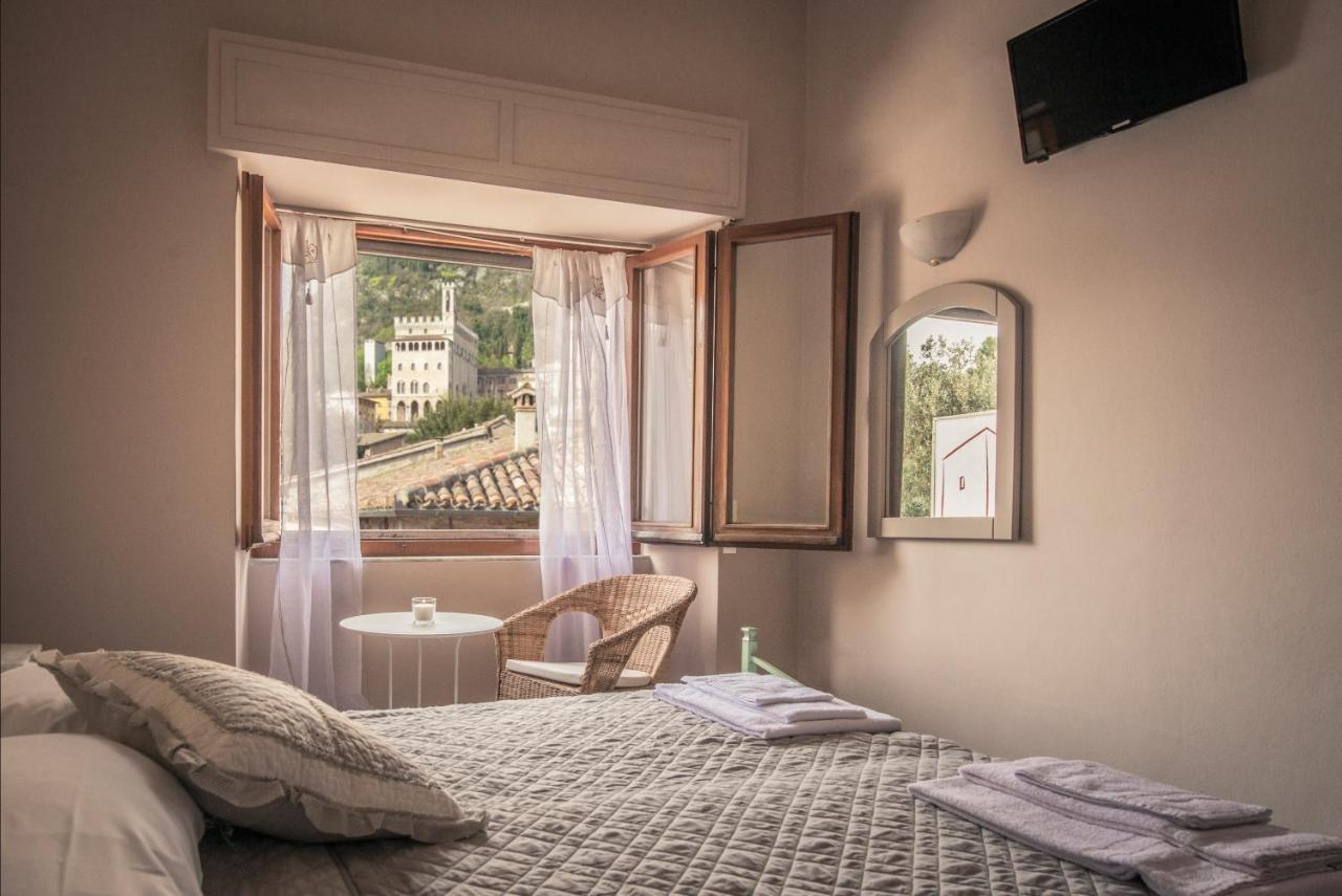 Отель  Hotel Alla Casella  - отзывы Booking
