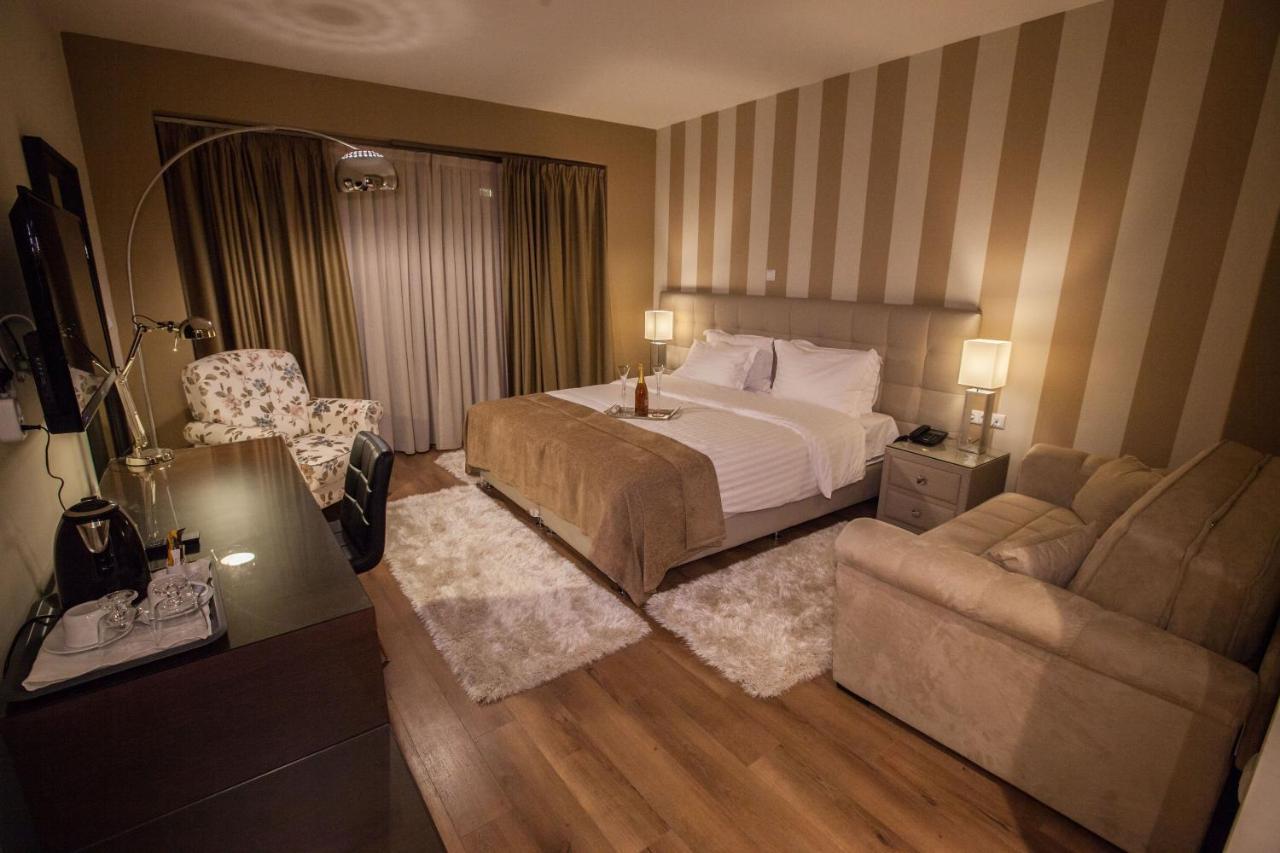Отель  Diamond City Living  - отзывы Booking