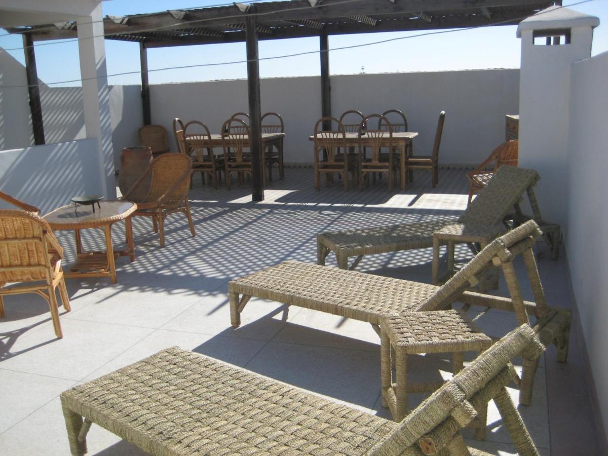 Отель типа «постель и завтрак»  Отель типа «постель и завтрак»  La Porte Des Etoiles
