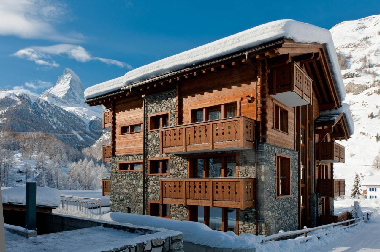 Фото Отель Mountain Paradise