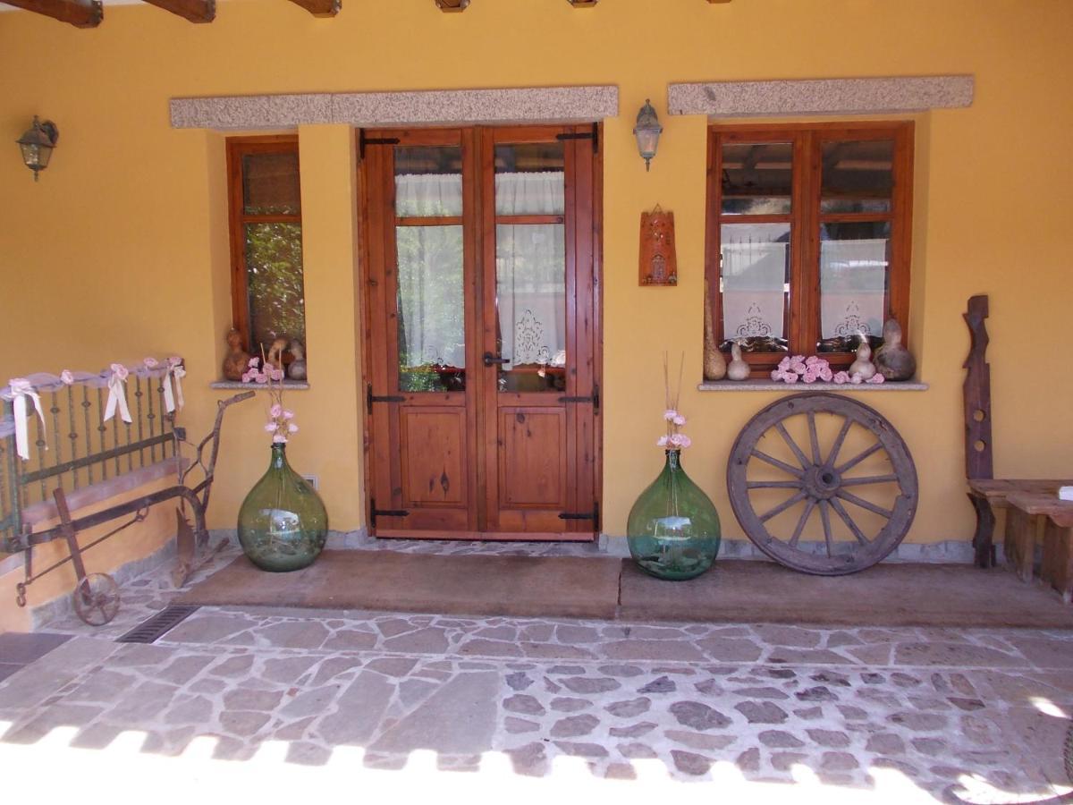 Отель типа «постель и завтрак»  B&B San Leonardo  - отзывы Booking