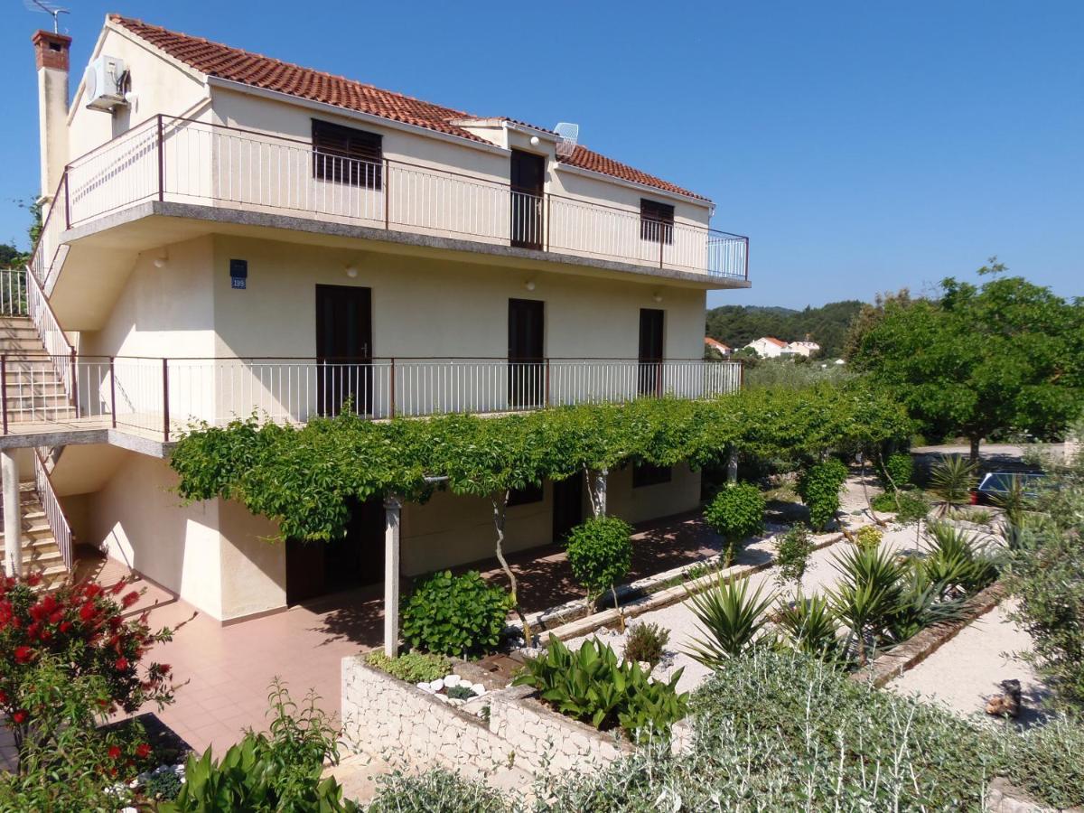 Апартаменты/квартиры  Adriatic Apartments